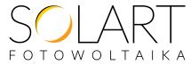 Fotowoltaika – instalacje fotowoltaiczne – SOLART